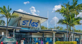 Shop & Retail commercial property for lease at St Ives Shopping Cen Smiths Road, Goodna Goodna QLD 4300