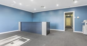 Offices commercial property for lease at 144 Barton Street Kurri Kurri NSW 2327