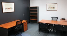 Serviced Offices commercial property for lease at 2/85 Macquarie St Hobart TAS 7000