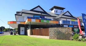 Medical / Consulting commercial property for lease at 531 Sandgate Road Clayfield QLD 4011