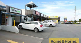 Medical / Consulting commercial property for lease at 2-20 Shore Street Cleveland QLD 4163