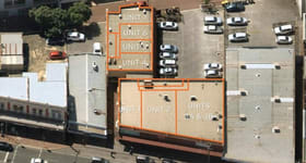 Medical / Consulting commercial property for lease at 294 Great Eastern Highway Midland WA 6056