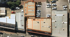 Shop & Retail commercial property for lease at 294 Great Eastern Highway Midland WA 6056