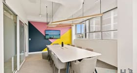 Serviced Offices commercial property for lease at 14/241 Commonwealth Street Surry Hills NSW 2010