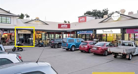Shop & Retail commercial property for lease at 3/338 Waterworks Road Ashgrove QLD 4060