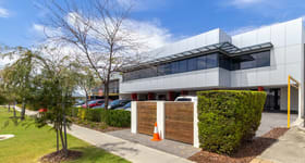 Offices commercial property for lease at 19 Wotan Street Innaloo WA 6018