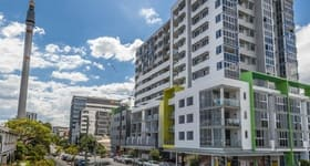 Shop & Retail commercial property for lease at South Brisbane QLD 4101