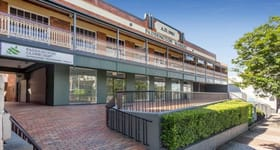 Shop & Retail commercial property for lease at 261 Given Terrace Paddington QLD 4064