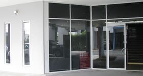 Medical / Consulting commercial property for lease at Unit 1, Building 6/205 Leitchs Road Brendale QLD 4500