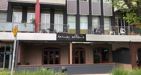 Hotel / Leisure commercial property for lease at 14 Fitzroy Street St Kilda VIC 3182