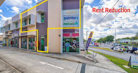Offices commercial property leased at 4/1311 Ipswich Road Rocklea QLD 4106