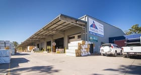 Industrial / Warehouse commercial property for sale at 55 Bognuda Street Bundamba QLD 4304