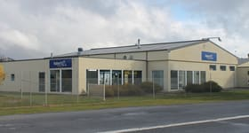 Industrial / Warehouse commercial property for lease at 391A Westbury Road Prospect TAS 7250