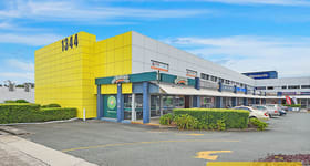 Offices commercial property for lease at 7/1344 Gympie Road Aspley QLD 4034