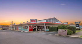 Other commercial property for lease at Shop 7/663 Ruthven Street South Toowoomba QLD 4350