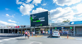 Shop & Retail commercial property for lease at 97 Flockton Street Everton Park QLD 4053