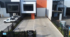 Showrooms / Bulky Goods commercial property leased at 1/42 Ravenhall Way Ravenhall VIC 3023