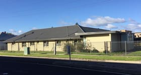 Factory, Warehouse & Industrial commercial property for lease at 251 Princes Drive Morwell VIC 3840