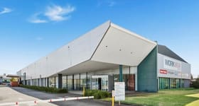 Offices commercial property for lease at 146 Bridge Rd Dandenong North VIC 3175