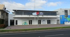 Offices commercial property for lease at 152 George Street Allenstown QLD 4700
