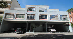 Offices commercial property for lease at 13A/29 Bertram Street Chatswood NSW 2067