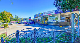Offices commercial property for lease at 3/122 Ferny Way Ferny Hills QLD 4055