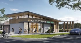 Retail commercial property for lease at 372 Harvest Home Road Epping VIC 3076