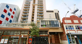 Other commercial property for lease at 119/418 Murray Street Perth WA 6000