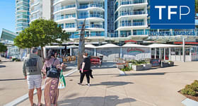 Offices commercial property for lease at 110 Marine Parade Coolangatta QLD 4225