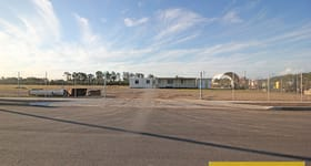 Development / Land commercial property for lease at Lot 19/427 Main Myrtletown Road Pinkenba QLD 4008