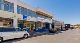 Showrooms / Bulky Goods commercial property for lease at 10-12 Colbee Court Phillip ACT 2606