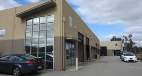 Factory, Warehouse & Industrial commercial property for lease at 11/84 Barberry Way Bibra Lake WA 6163