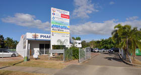 Offices commercial property for lease at 367 Mount Low Parkway Bushland Beach QLD 4818
