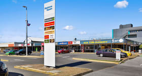 Shop & Retail commercial property for lease at Gladstone Square 184 Goondoon Street Gladstone Central QLD 4680