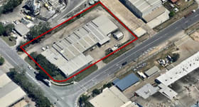 Offices commercial property for lease at 69 Cobalt Street Carole Park QLD 4300