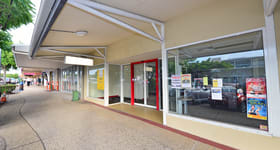 Shop & Retail commercial property for lease at Shop 1/93 Poinciana Avenue Tewantin QLD 4565