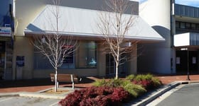 Medical / Consulting commercial property for lease at 170 High Street Wodonga VIC 3690