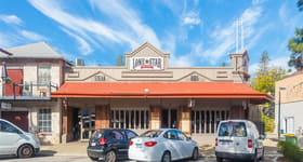 Shop & Retail commercial property for lease at 1/13 Essex Street Fremantle WA 6160