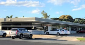 Offices commercial property for lease at 4/135-141 Martyn Street Parramatta Park QLD 4870