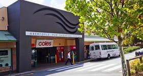 Shop & Retail commercial property for lease at Shop 22C/130-150 Hub Dr Aberfoyle Park SA 5159