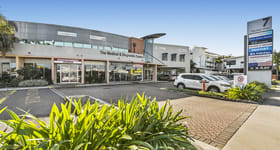 Medical / Consulting commercial property for lease at Lot 6/7 Nicklin Way Minyama QLD 4575