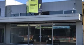 Shop & Retail commercial property for lease at 32 High Street Hastings VIC 3915