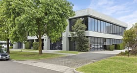 Offices commercial property for lease at Level 1/8 Redwood Drive Notting Hill VIC 3168