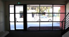 Factory, Warehouse & Industrial commercial property for lease at 6/1498 Ferntree Gully Road Knoxfield VIC 3180