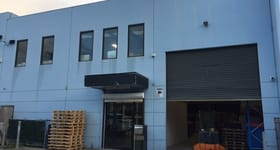Offices commercial property for lease at 12 Percy Street Heidelberg VIC 3084