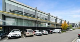 Offices commercial property for sale at Suite 56 & 56A/195 Wellington Road Clayton VIC 3168