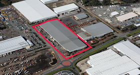 Factory, Warehouse & Industrial commercial property for lease at 1256 Abernethy Road Hazelmere WA 6055