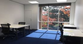 Offices commercial property for lease at 123/486 Lower Heidelberg Road Heidelberg VIC 3084