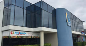 Offices commercial property for lease at Geebung QLD 4034