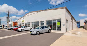 Showrooms / Bulky Goods commercial property for lease at Unit 2/27-29 Kembla Street Fyshwick ACT 2609